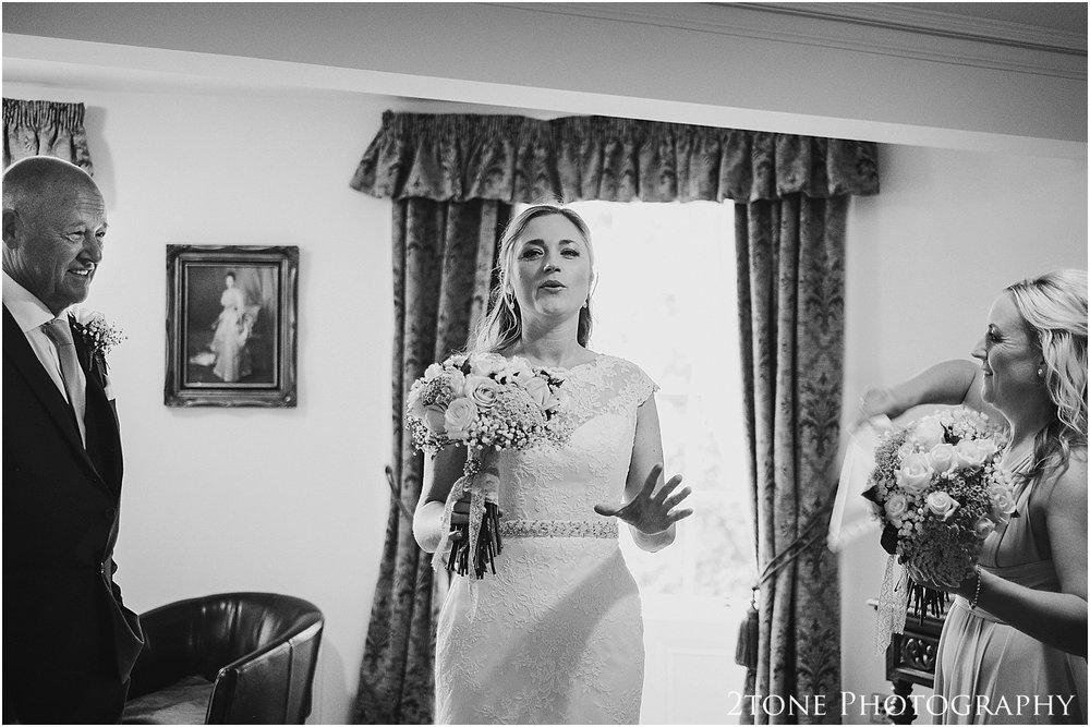 Beamish Hall wedding 010.jpg