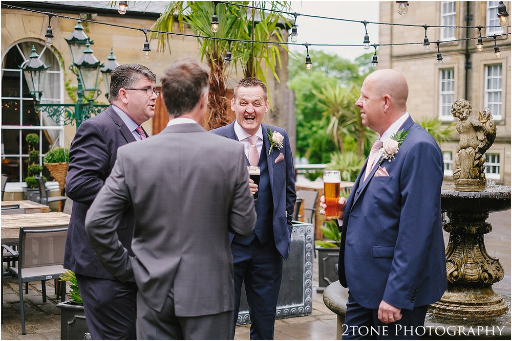 Beamish Hall wedding 012.jpg