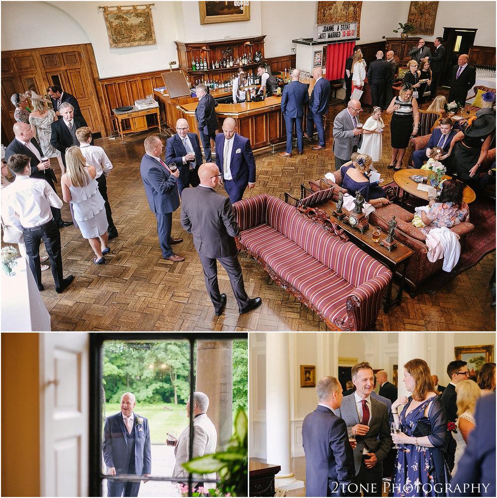 Beamish Hall wedding 014.jpg