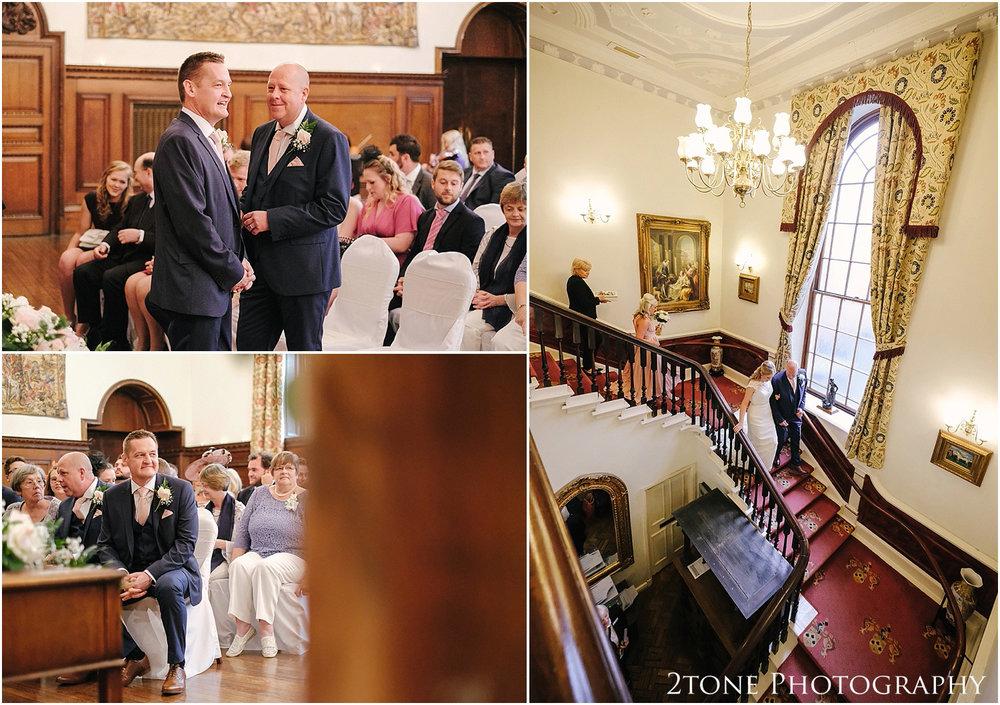 Beamish Hall wedding 016.jpg