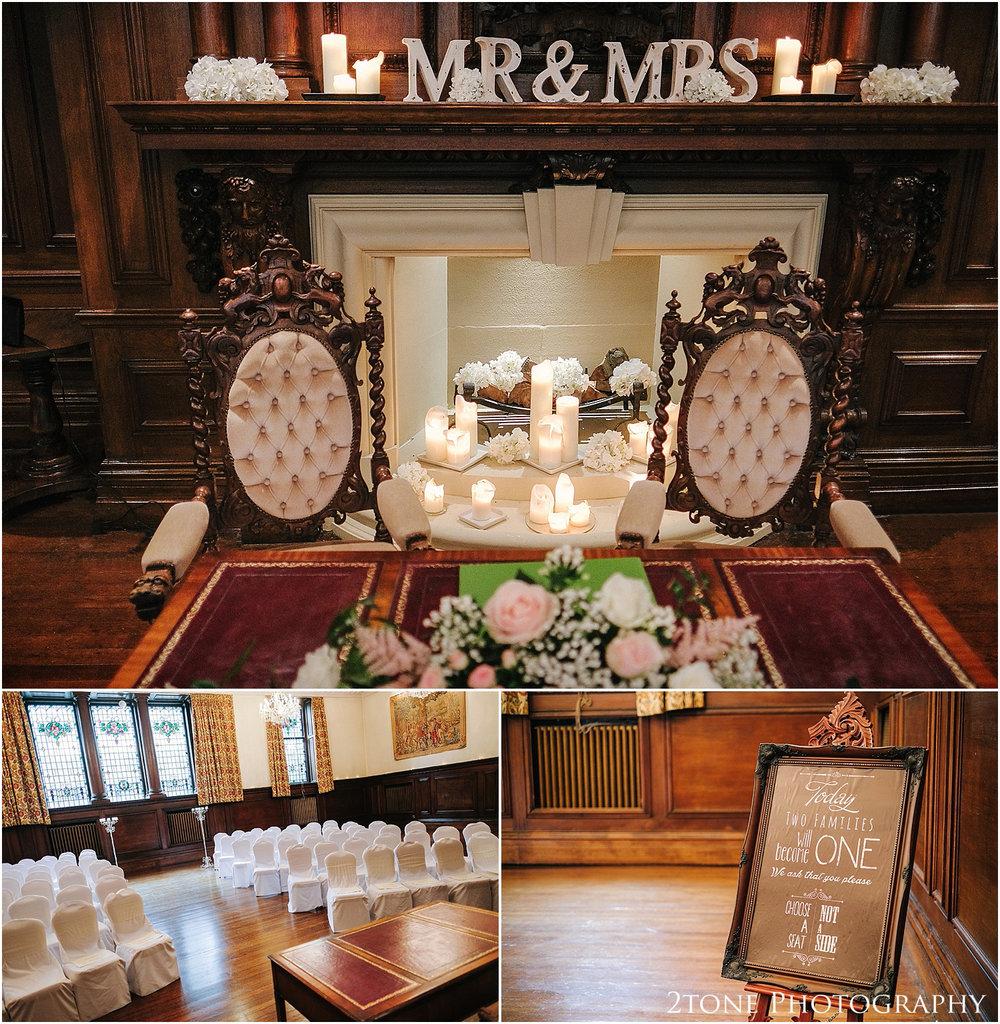 Beamish Hall wedding 015.jpg