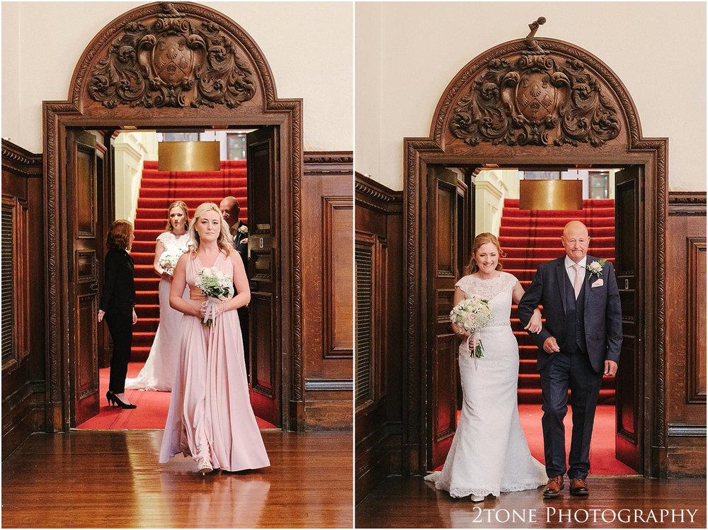 Beamish Hall wedding 017.jpg