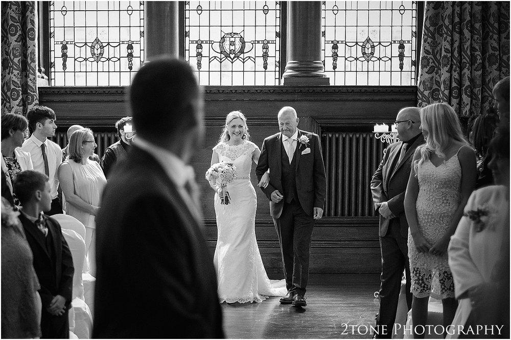 Beamish Hall wedding 018.jpg