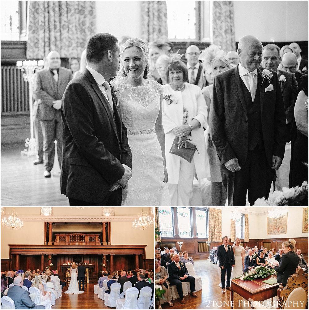 Beamish Hall wedding 019.jpg