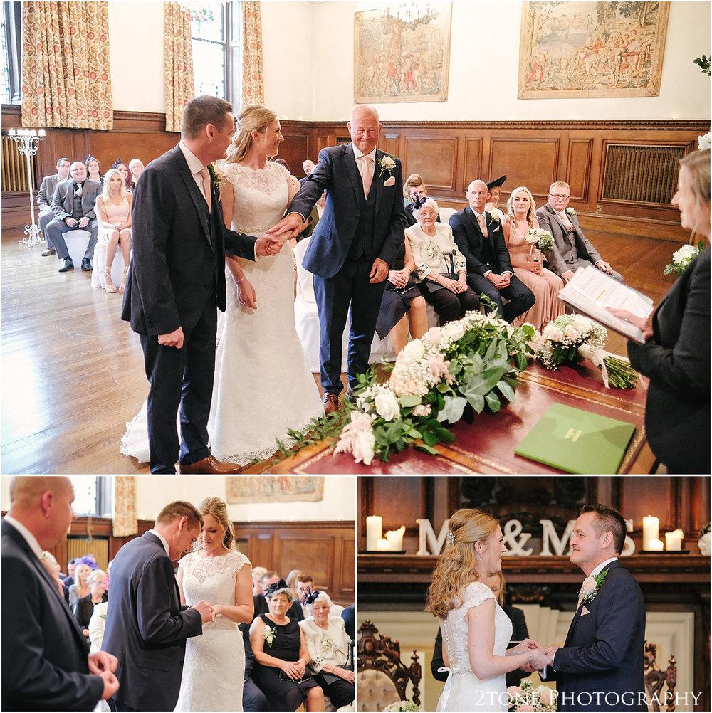 Beamish Hall wedding 020.jpg