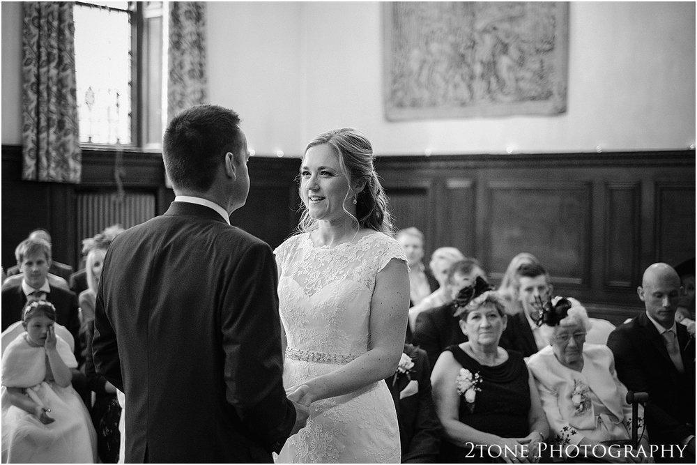 Beamish Hall wedding 021.jpg