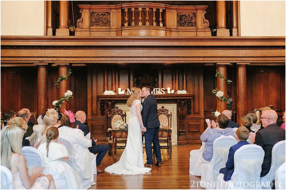 Beamish Hall wedding 022.jpg