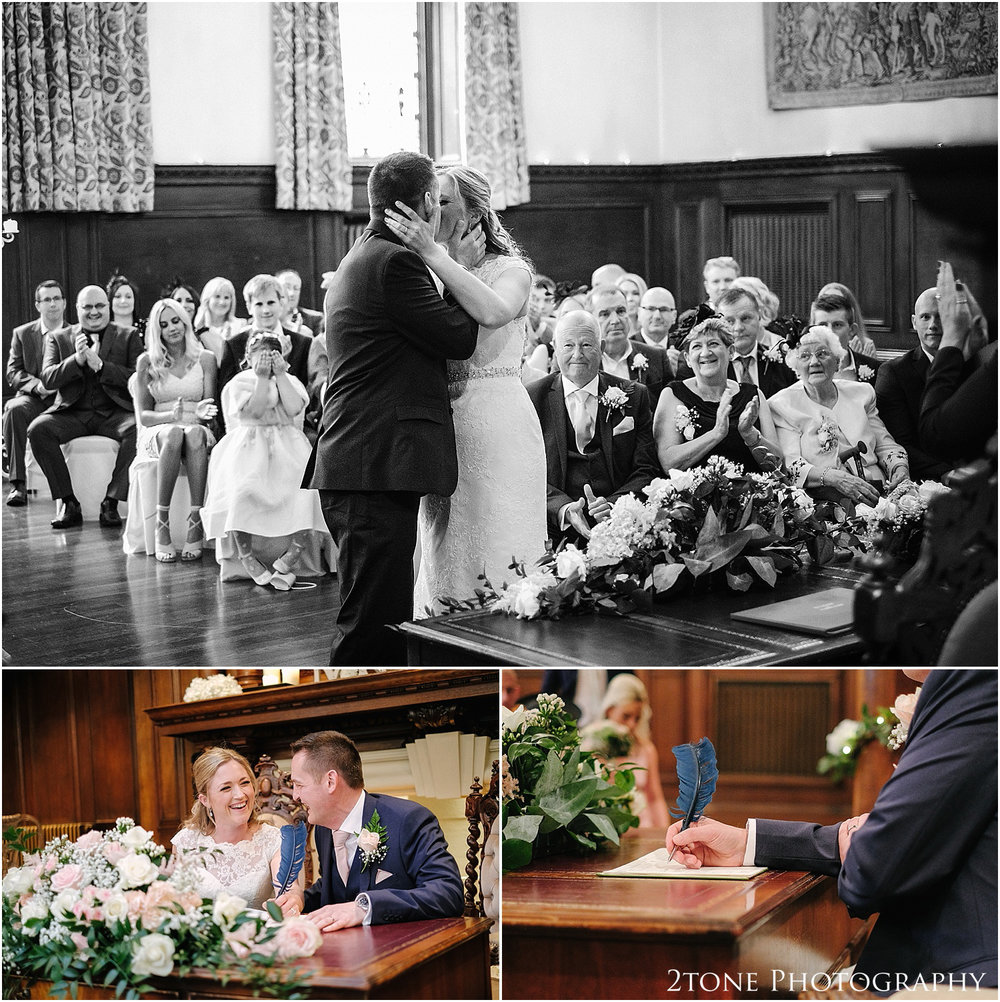 Beamish Hall wedding 023.jpg