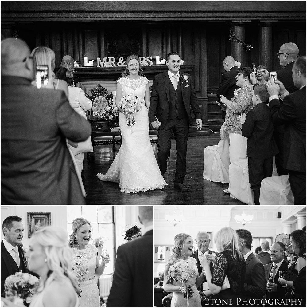 Beamish Hall wedding 024.jpg