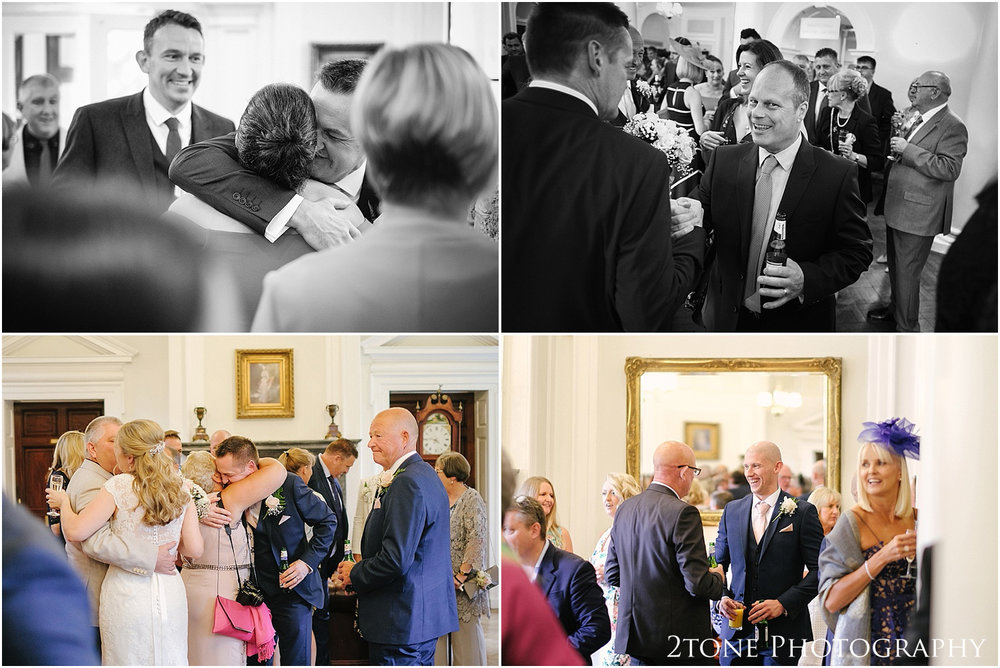 Beamish Hall wedding 025.jpg