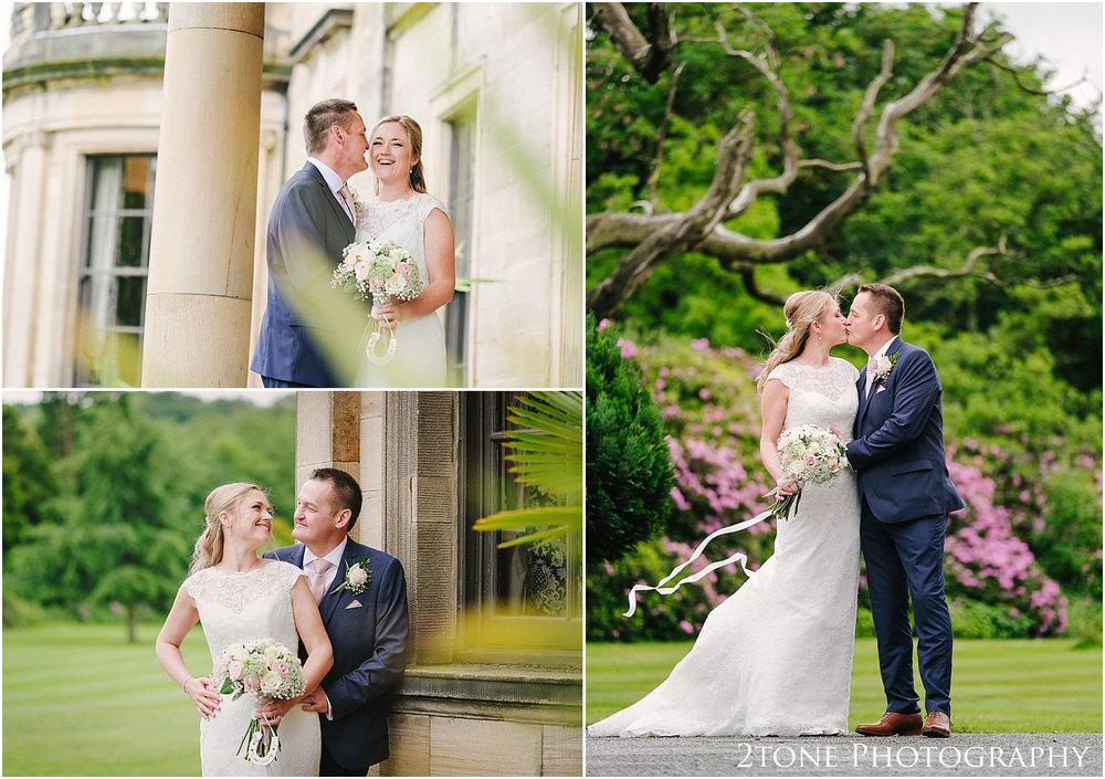 Beamish Hall wedding 026.jpg