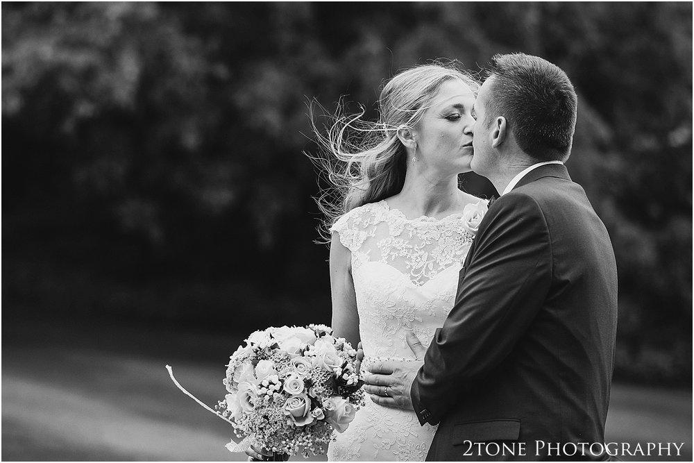 Beamish Hall wedding 027.jpg