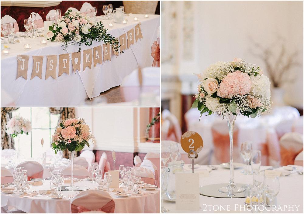 Beamish Hall wedding 029.jpg