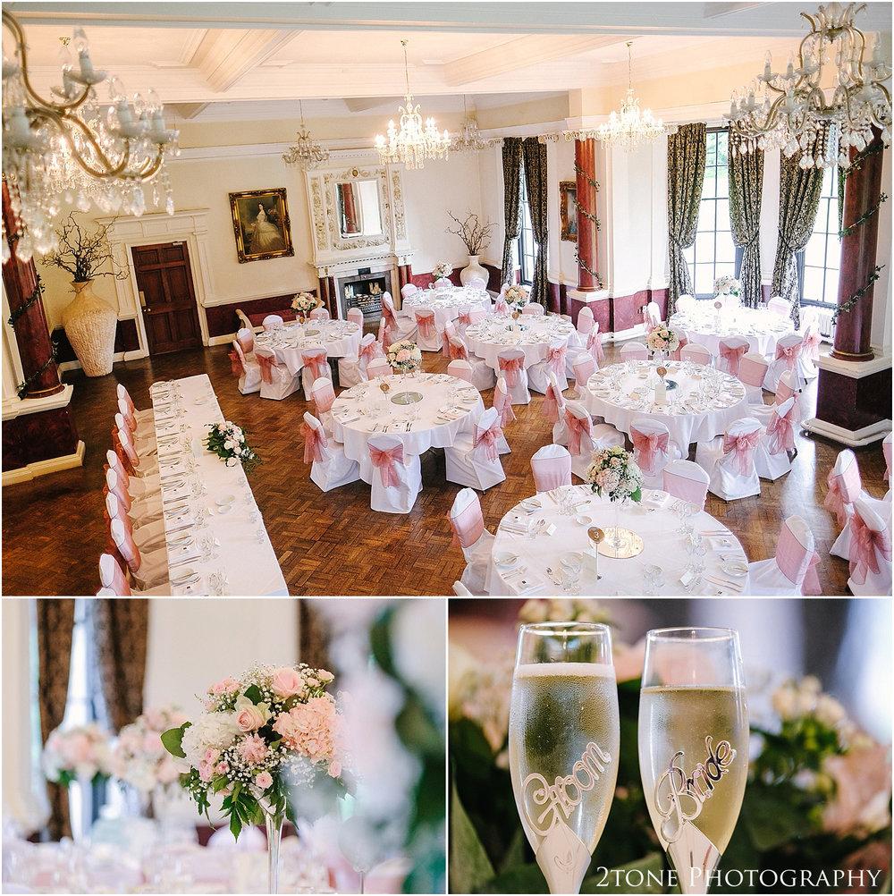 Beamish Hall wedding 028.jpg
