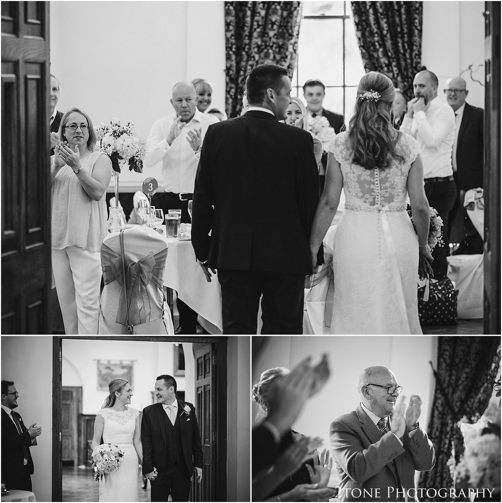 Beamish Hall wedding 030.jpg