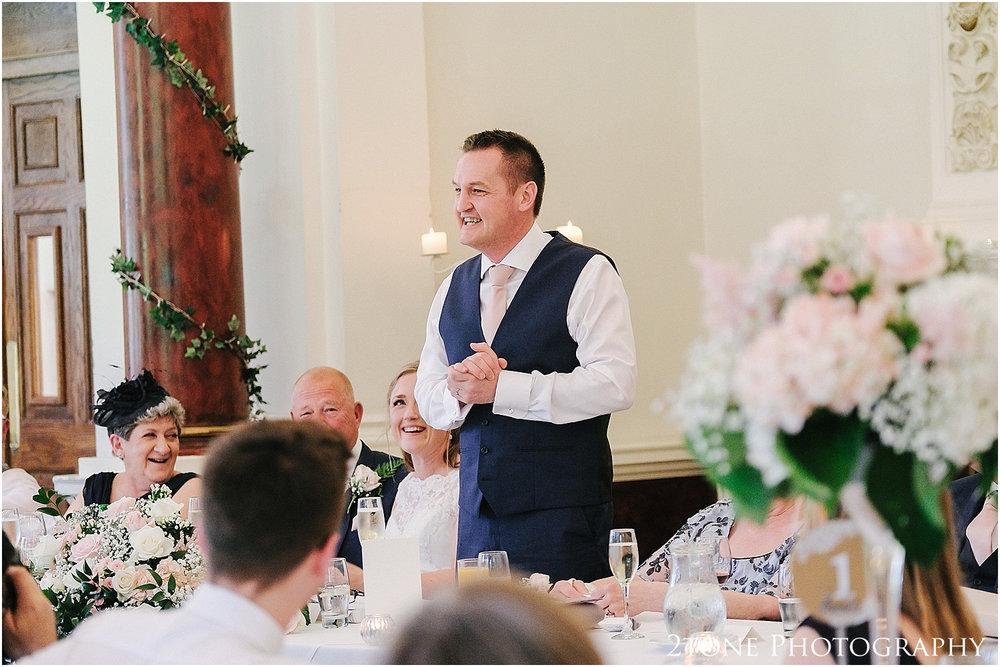 Beamish Hall wedding 032.jpg