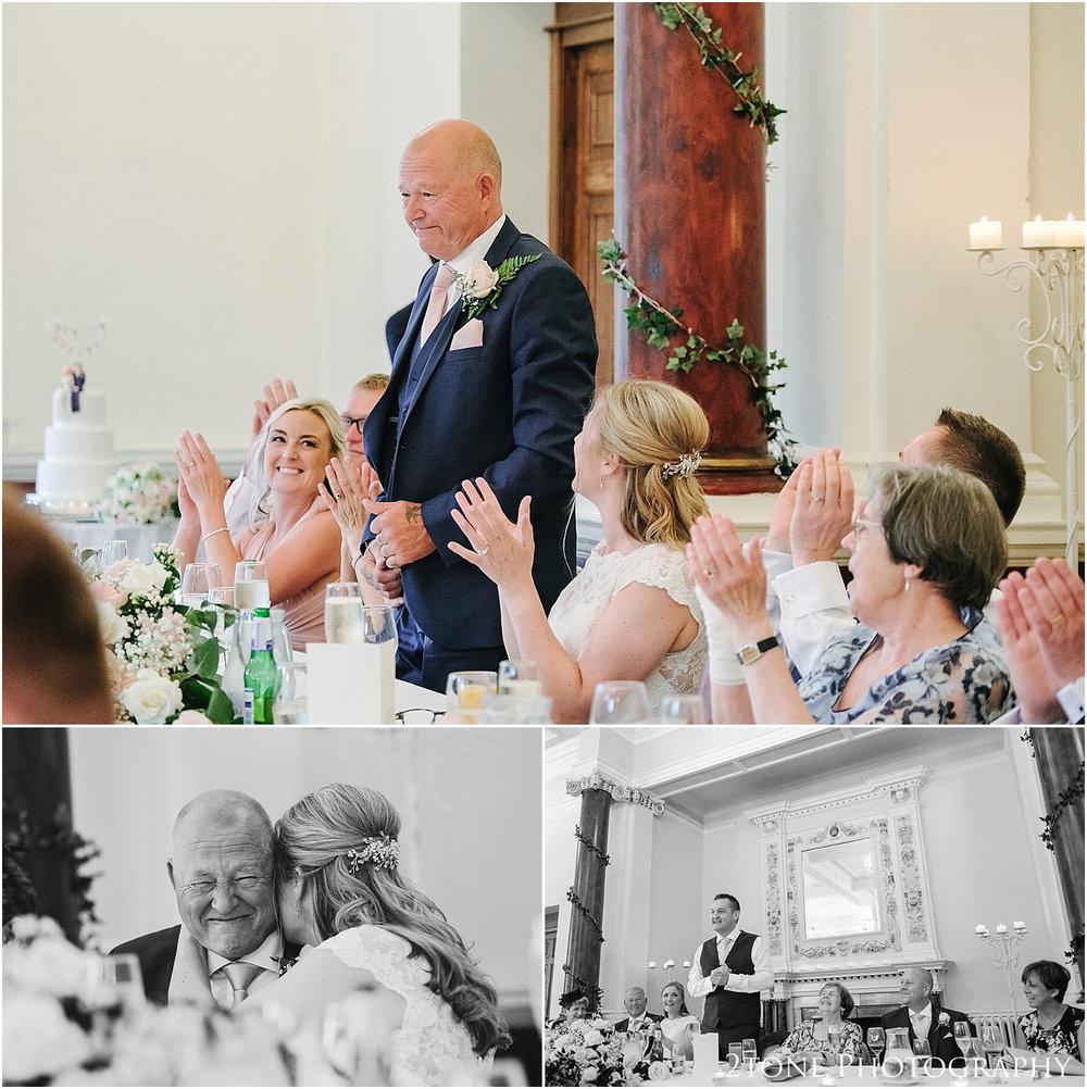 Beamish Hall wedding 031.jpg