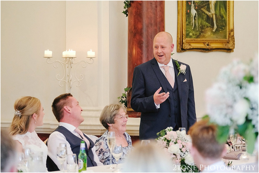 Beamish Hall wedding 034.jpg