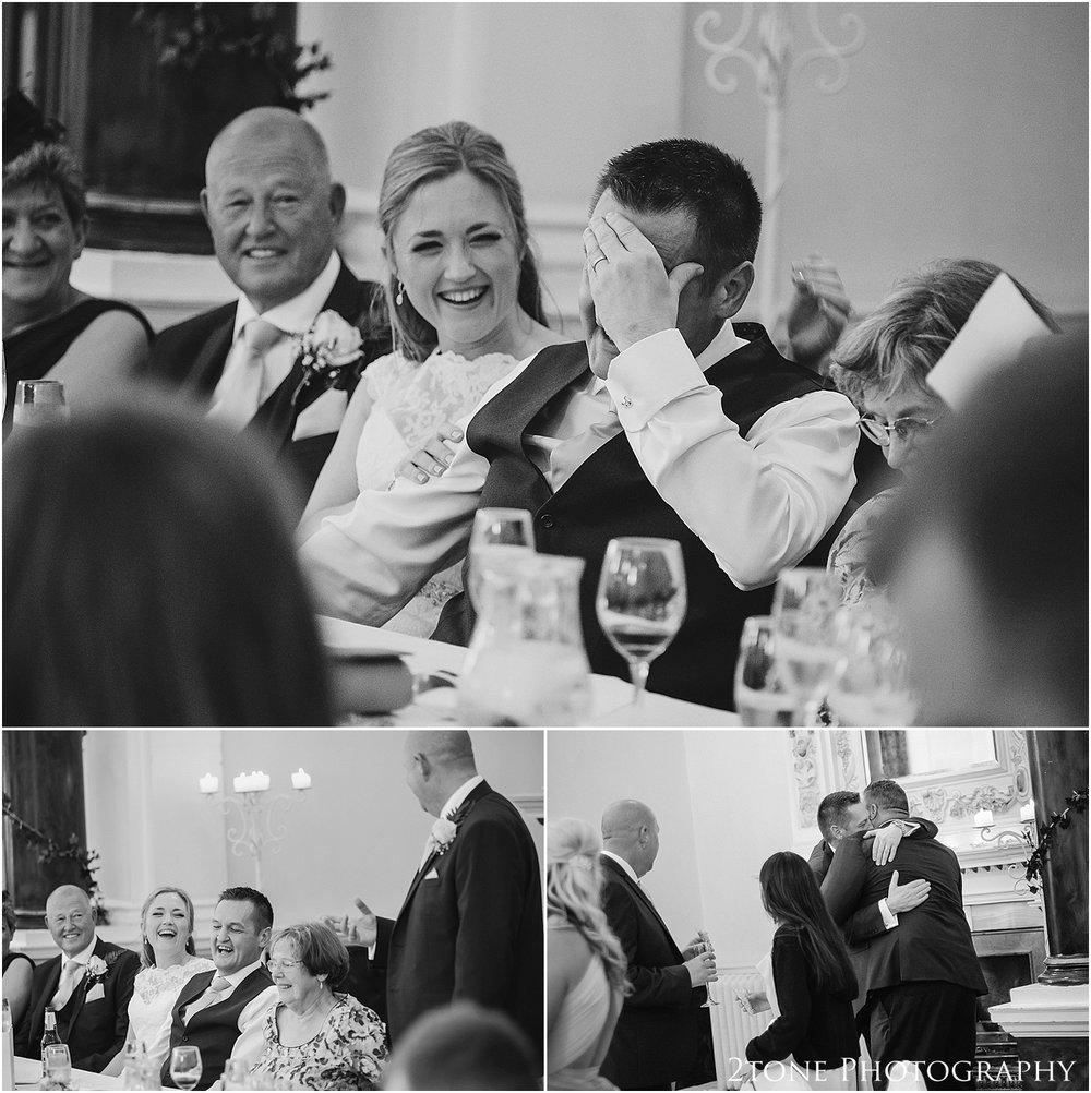 Beamish Hall wedding 035.jpg