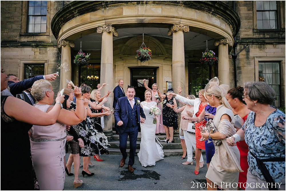 Beamish Hall wedding 036.jpg