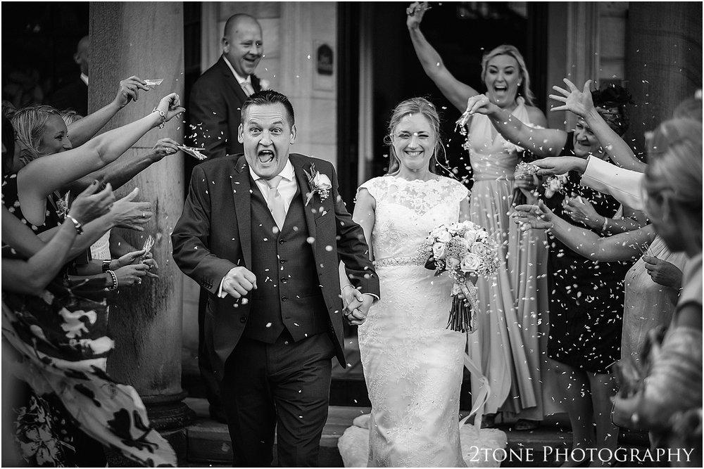 Beamish Hall wedding 037.jpg