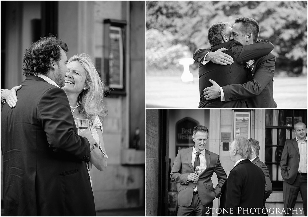 Beamish Hall wedding 038.jpg