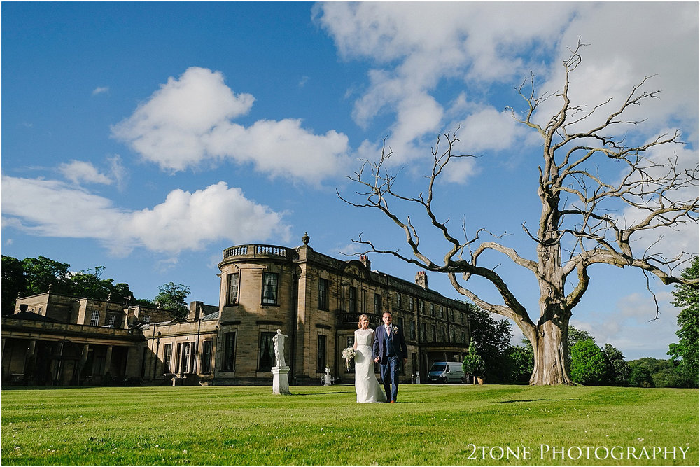 Beamish Hall wedding 039.jpg