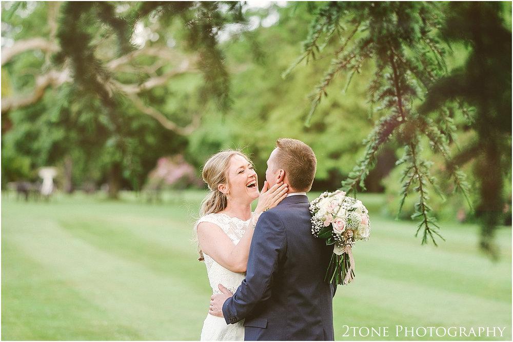 Beamish Hall wedding 041.jpg