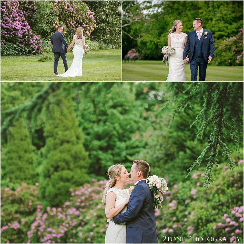Beamish Hall wedding 040.jpg