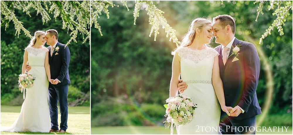 Beamish Hall wedding 043.jpg