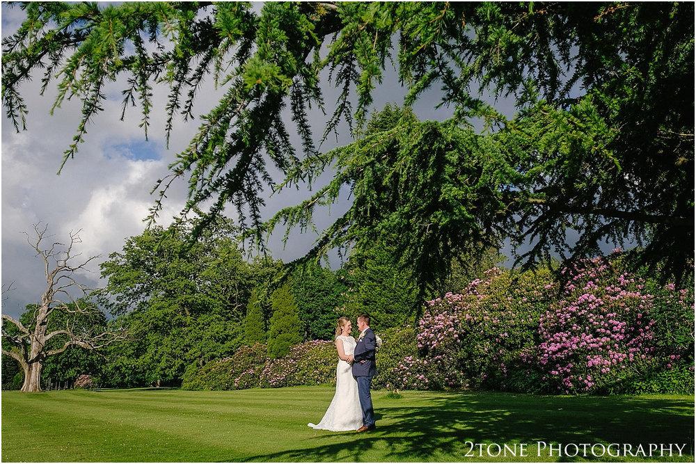 Beamish Hall wedding 042.jpg