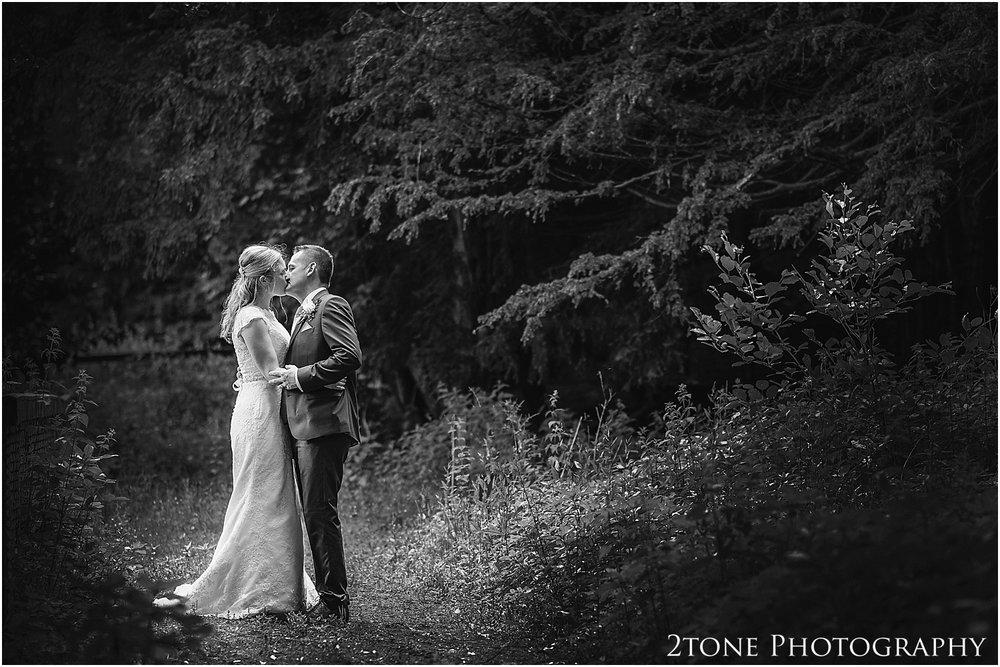 Beamish Hall wedding 045.jpg