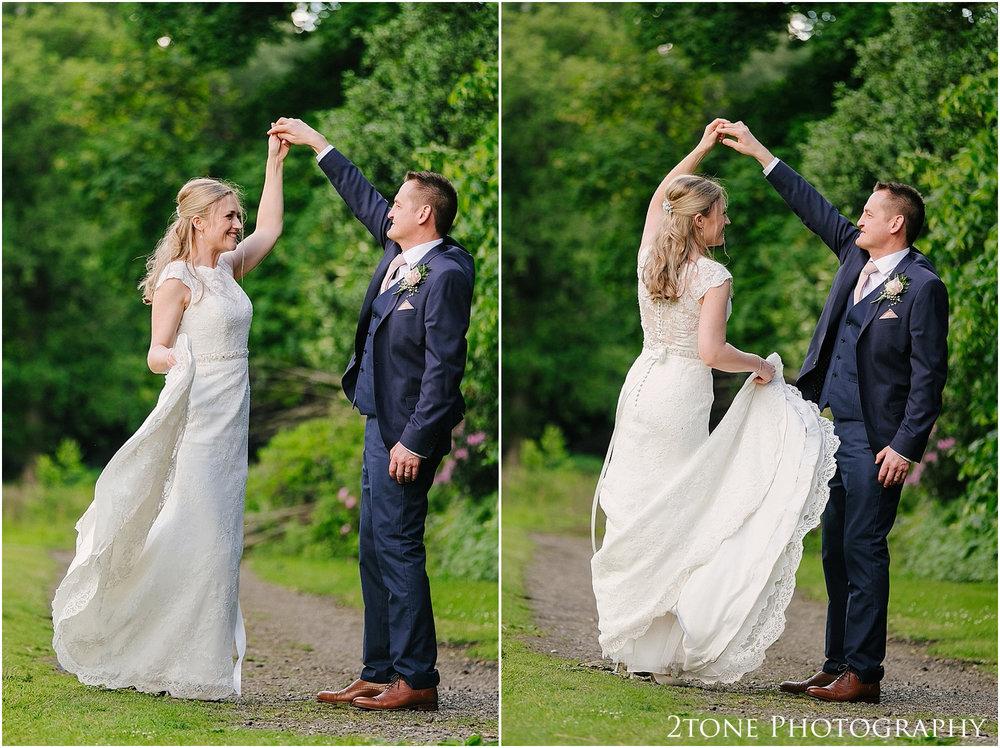 Beamish Hall wedding 046.jpg
