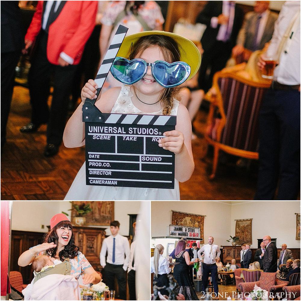 Beamish Hall wedding 047.jpg
