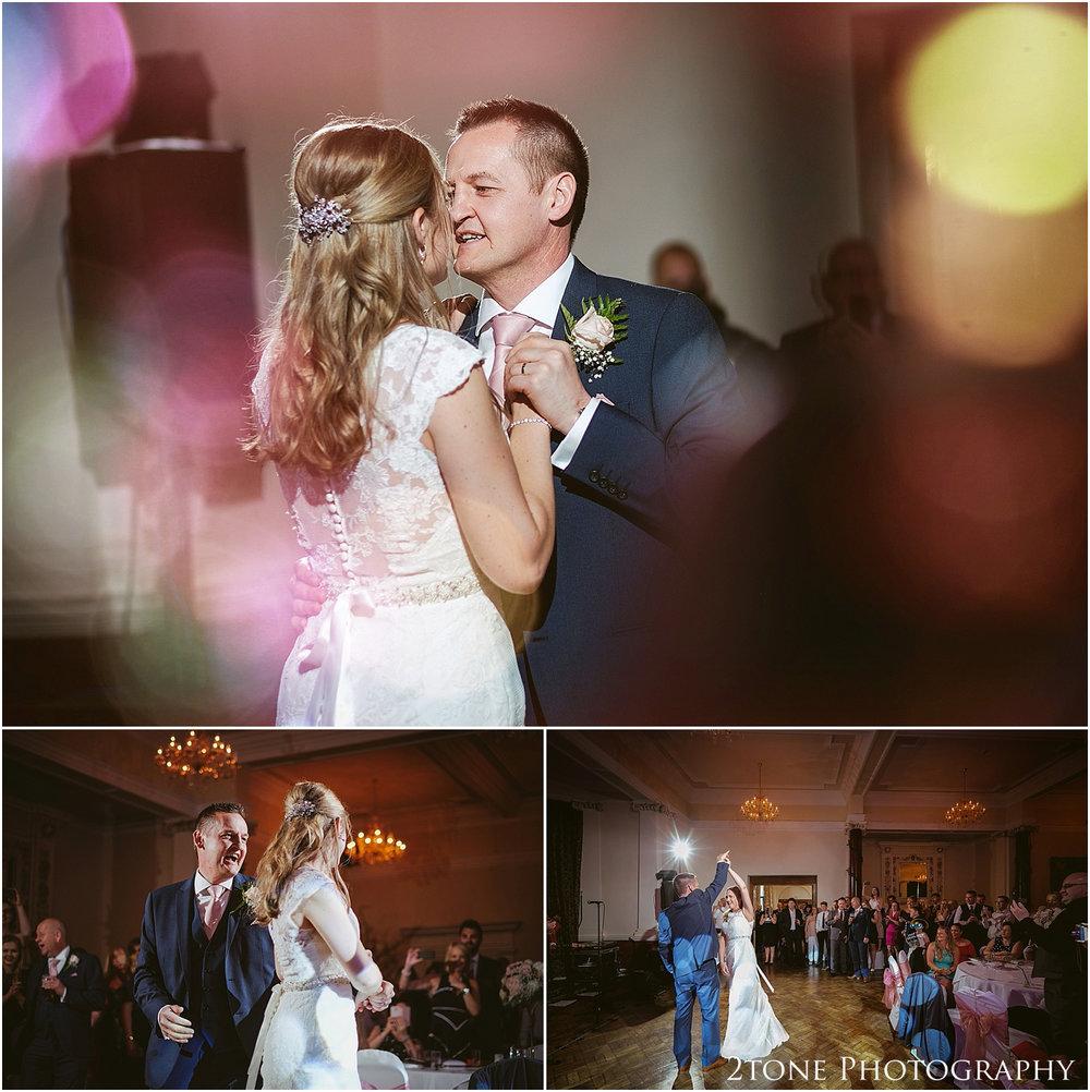 Beamish Hall wedding 048.jpg