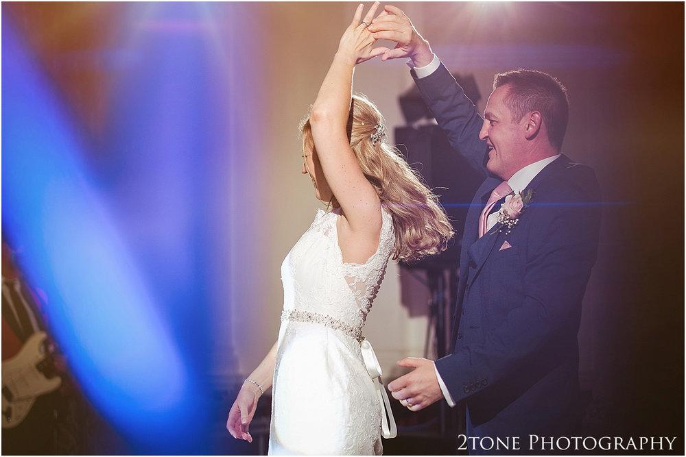Beamish Hall wedding 049.jpg
