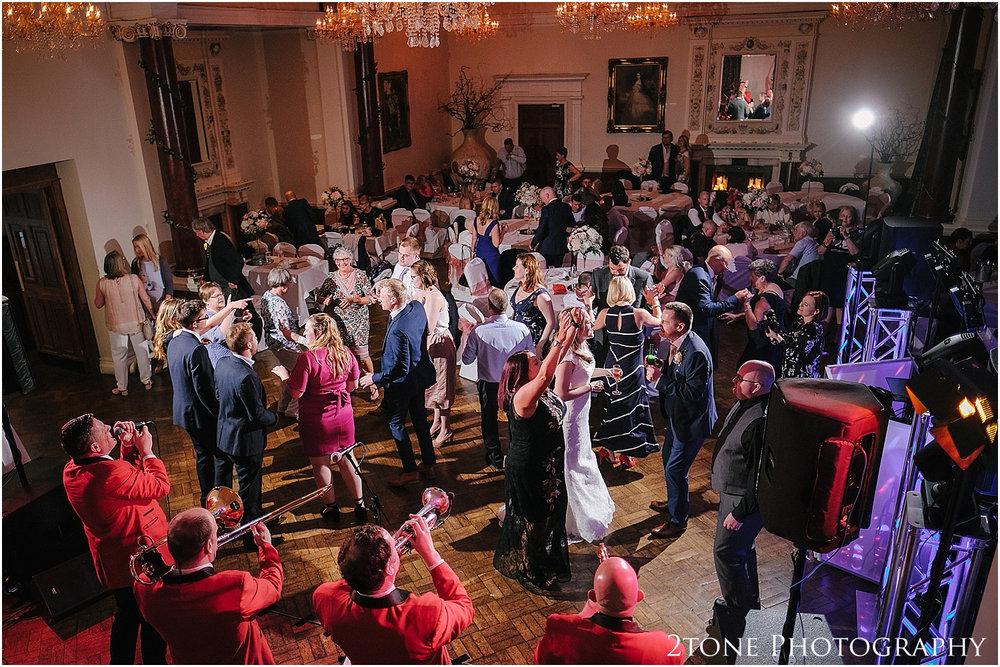 Beamish Hall wedding 050.jpg