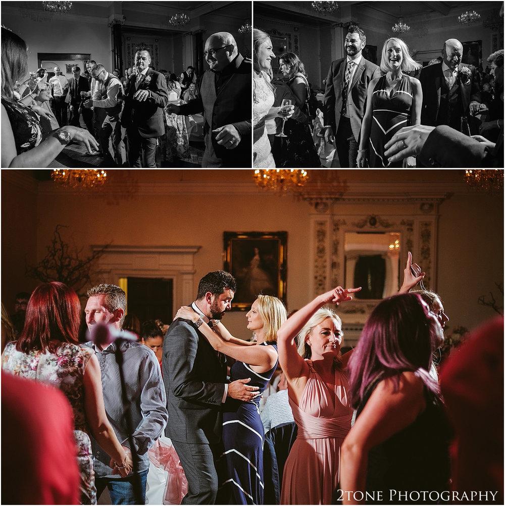 Beamish Hall wedding 051.jpg