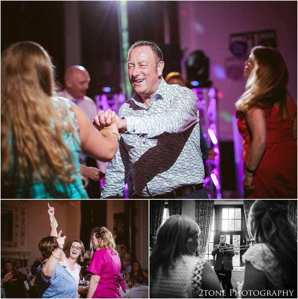 Beamish Hall wedding 052.jpg