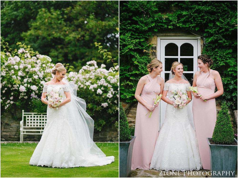Langley Castle wedding photography 06.jpg
