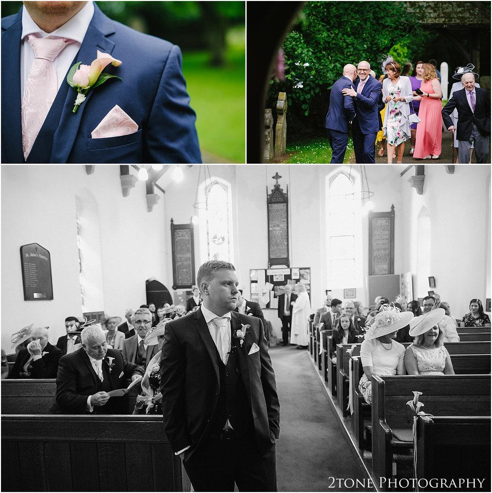 Langley Castle wedding photography 09.jpg