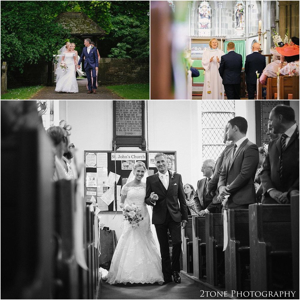 Langley Castle wedding photography 11.jpg