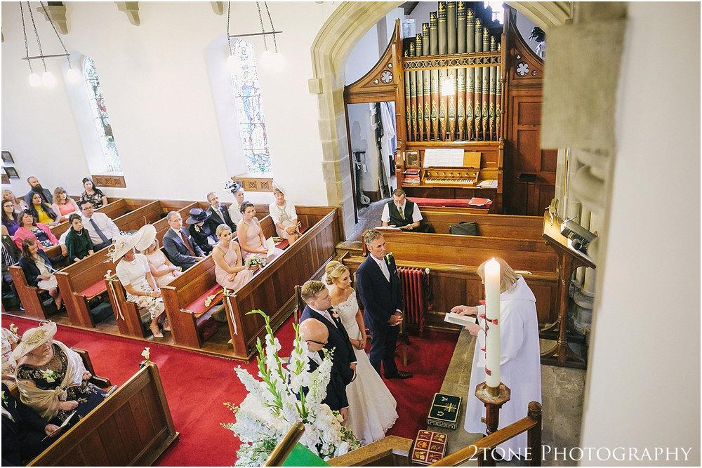Langley Castle wedding photography 13.jpg