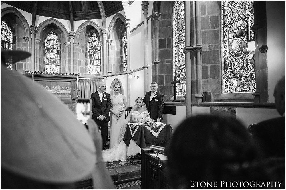 Langley Castle wedding photography 16.jpg