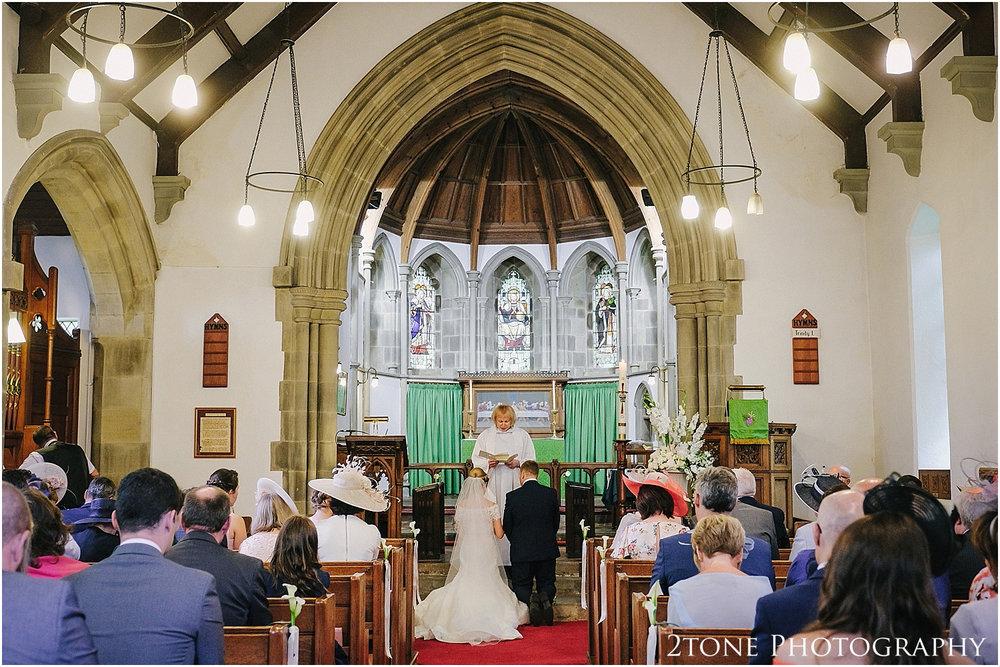 Langley Castle wedding photography 17.jpg