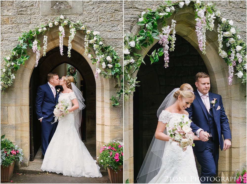 Langley Castle wedding photography 18.jpg