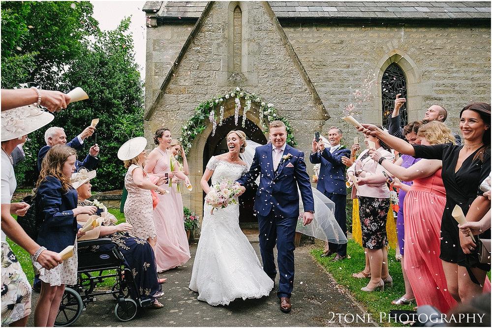 Langley Castle wedding photography 21.jpg