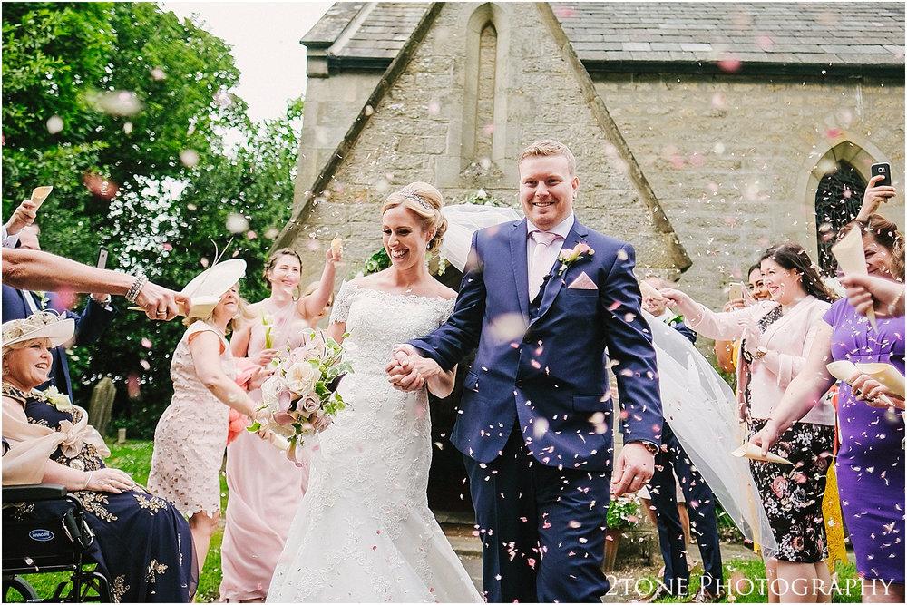 Langley Castle wedding photography 22.jpg