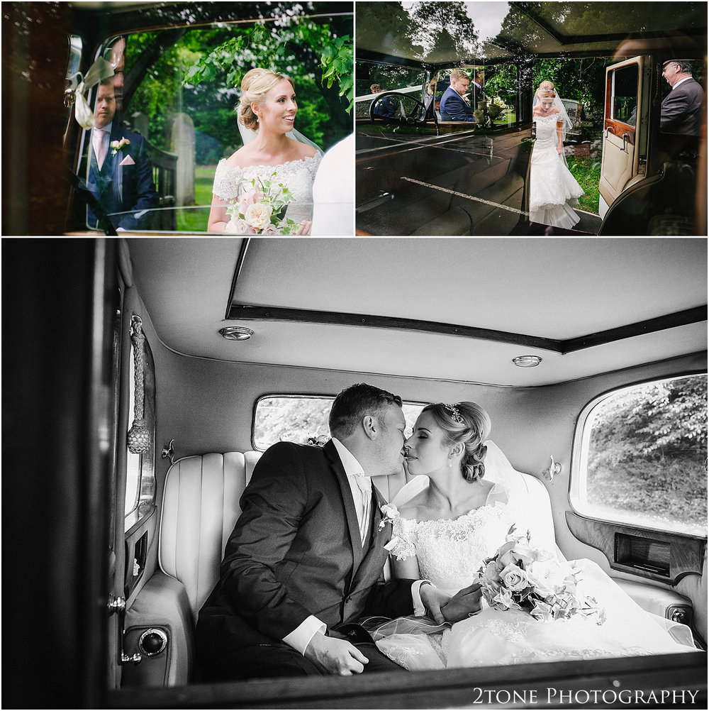 Langley Castle wedding photography 23.jpg