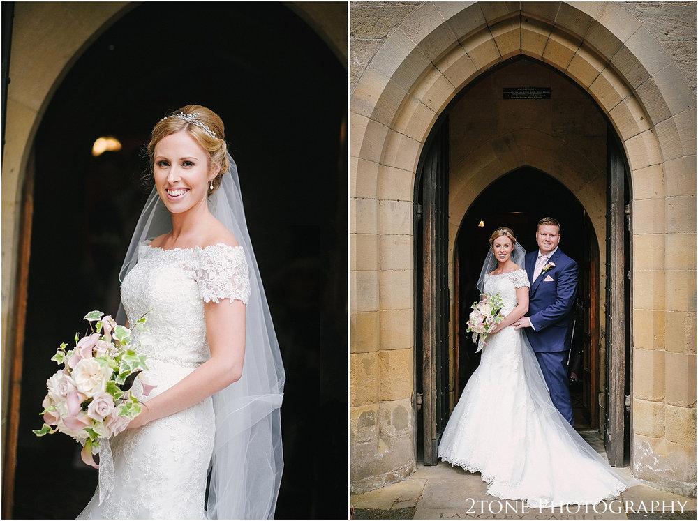 Langley Castle wedding photography 25.jpg